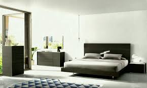 super modern furniture. Bedroom Modern Furniture For Sale Ultra Super With Regard To