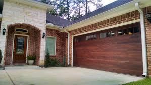 garage doors sioux fallsGarage Doors  50 Shocking Garage Doors Sioux Falls Picture