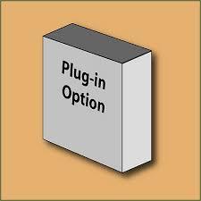plug in vanity lighting. simple plug p convert sconce to plugin intended plug in vanity lighting