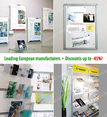office wall boards. Message Walls Boards Information Displays Stands Rails 2012 Office Wall