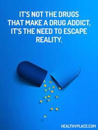 drug essay drug addiction prevention essay knowing myself essay