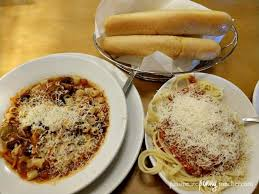 olive garden lunch duos 6 99 up