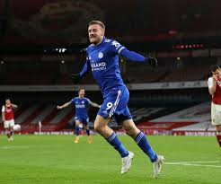 Liverpool vs leicester city team news. What Channel Is Liverpool Vs Leicester Kick Off Time Tv And Live Stream Details Mirror Online
