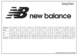 New Balance Size Chart Mens Details About New Balance Womens Nrgv1 Running Shoe Pigment Metallic Gold