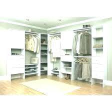 home depot rubbermaid closet systems storage charming organizer installation de