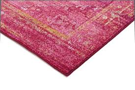 red and purple rug red rug red and purple oriental rug