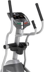horizon fitness ex 59 elliptical trainer 2