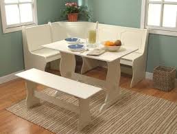 Breakfast Nook Bench Breakfast Nook Bench Plans Bathroom Faucet And Bench Ideas