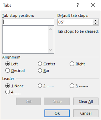 First, add the line to the document as done in the previous step. Vertical Lines In Word Microsoft Word