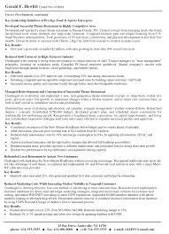 Free Resume Headers Resume Template Header Examples Elegant Dental Assistant Sample Of 19