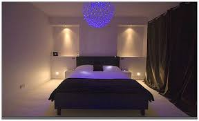 lighting ideas for bedrooms crystal chandelier bedroom lighting ideas bedroom lighting designs