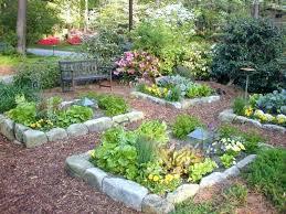 small backyard vegetable garden best backyard garden ideas backyard vegetable garden designs easy small garden ideas