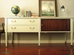 lacquer furniture paint lacquer furniture paint. Lacquer Furniture Paint W
