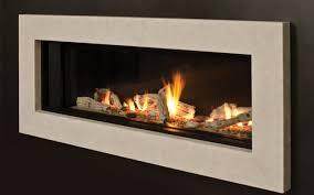 majestic fireplace pilot light adjustment fireplace design and ideas