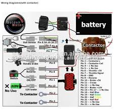 iec motor wiring diagram iec image wiring diagram baldor 5hp motor wiring diagram images on iec motor wiring diagram