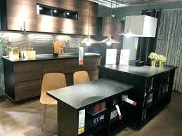 cost of custom cabinets custom cabinet s brilliant modern kitchen pros reviews kitchen cabinets list