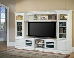 Home And Furniture Astonishing 72 Inch Tv Console At Terra TV Stand  48 Inch Wide Tv Stand5