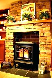 englander pellet stove insert problems wood fireplace reviews