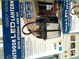 led recessed lighting costco led porch light lighting solar spot lights furniture led outdoor lights led recessed lighting costco