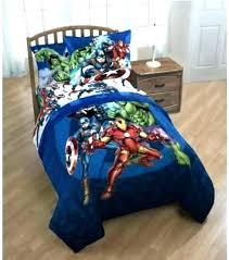 super heroes bedding superhero twin sheets fascinating avengers full size bedding superhero bedroom set marvel avengers
