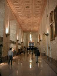 new york architecture images metropolitan life insurance company north building