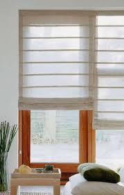 Gardinen Balkontür Und Fenster Modern Frisch 28 Das Beste Von