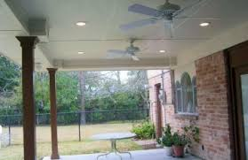 exterior porch ceiling lighting. outdoor ceiling lights for porch uk communico consulting exterior lighting