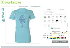 How Do You Make Your Own Shirt In Roblox Roblox Shirt Template Design Download Create Your Own Blank T