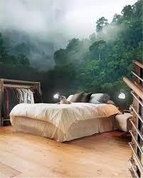 Wallpaper For Bedroom 50 Best Bedroom Design Ideas For 2017