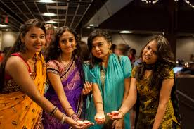 diwali celebration essay cultural celebrations on campus