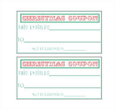 Make My Own Coupon General Printable Coupon You Can Create Make My Own Coupons Canada
