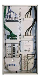 structured media panel diagram wiring diagram operations structured wiring panel wiring diagram show structured media panel diagram