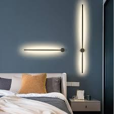 wall lamps bedroom led wall lights