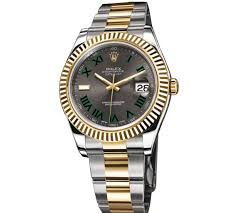 mens fake rolex watches uk buy best rolex replica watches uk comparison between 3135 and 3136 automatic movements rolex fake watches
