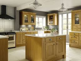 Lewis Kitchen Furniture Planning Your Perfect Kitchen Cooke Lewis