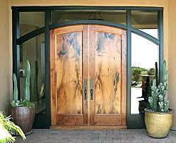 Antique brass front door knobs Octagonal Vintage Front Door Hardware Vintage Front Door Vintage Front Door Doors Materials Old Large Size Antique Filmwilmcom Vintage Front Door Hardware Moverdenverorg
