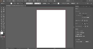 Adobe Illustrator Ccイラレでペンツールを使おう