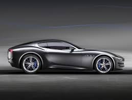 2018 maserati black. Exellent 2018 27 Photos To 2018 Maserati Black 0
