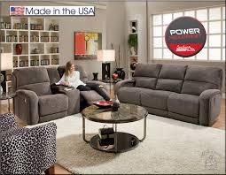 southern motion fandango sofa set