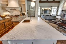 how to install quartz countertops and the tools used
