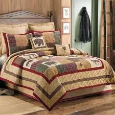 Bedspreads Comforters And Quilts Twin Bedspreads And Quilts Twin ... & Bedspreads Comforters And Quilts Twin Bedspreads And Quilts Twin Bedding  Quilts C F Big Sky Twin Quilt Adamdwight.com