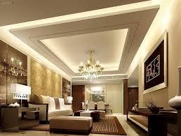 lighting kitchen design inspirations houzz fascinating ceiling designs for living room together with false inspir