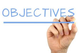 The 6 Top Objectives For Real Estate Investors Whats Your Motivation