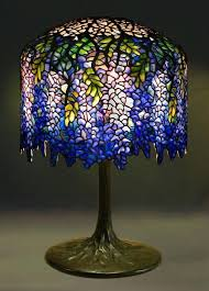 tiffany glass lamp shades glass lamps best home furniture ideas antique stained lamp shades dale tiffany