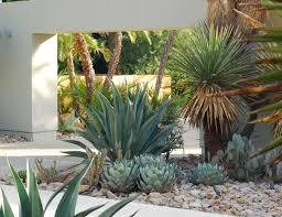 Steve Martino Landscape Designer Steve Martino Landscape Architect Rock Garden Design