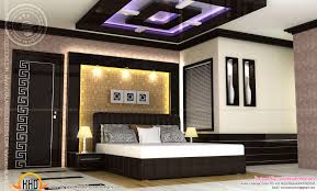 modern home interiors kerala home design and floor plans