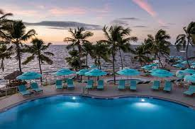 the best all inclusive resorts for solo