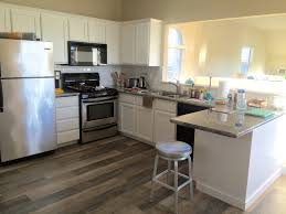 Updated Kitchen Home Remodeling In Cayucos Ca Take A Look At This Updated