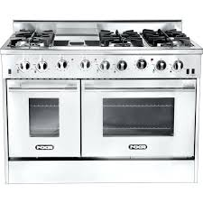 gas stove top with griddle. Gas Cooktops With Griddle Stove Top D .