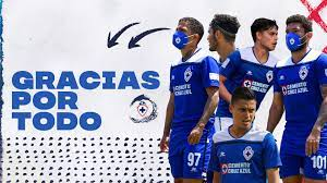 Azul Sport - Startpagina
